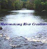 mrc-river.jpg